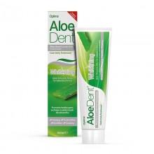 Aloedent Aloe Toothpaste...