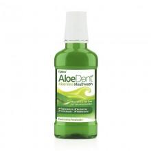 Aloedent Aloe Dent...