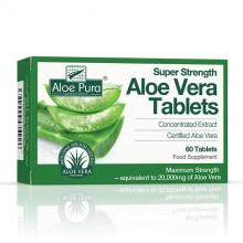 Aloe Pura Super Strength...