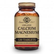 Solgar Chelated Calcium...