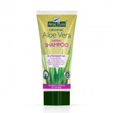 Aloe Pura Aloe Vera Shampoo...