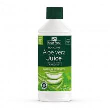 Aloe Pura Aloe Vera Juice...