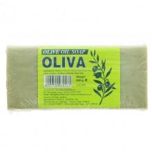 Oliva Olive Oil Soap -...