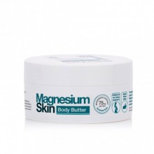 BetterYou Magnesium Skin...
