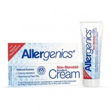 Allergenics Cream (Mk 2) 50ml