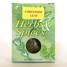 Cotswold Health Products...