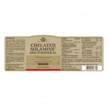 Solgar Advanced Antioxidant...