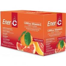 Ener-C Tangerine &...