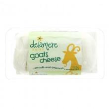 Delamere Dairy Natural Goat...