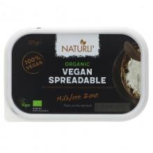 Naturli Vegan Spreadable 225g