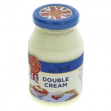 Devon Cream Company Double...