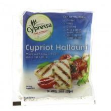 Cypressa Halloumi Cheese