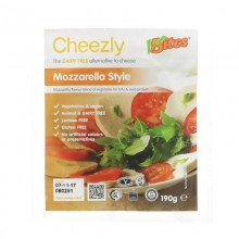 Vbites Cheezly Mozzarella...