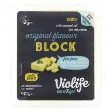 Violife Cheese Block -...