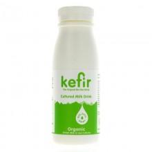 Bio-tiful Dairy Organic...
