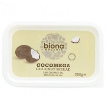 Biona Organic Cocomega...