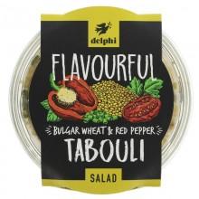 Delphi Foods Tabouli Salad...