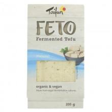 Taifun Feto Natural Tofu 200g
