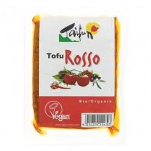 Taifun Organic Tofu Rosso 200g