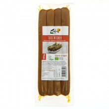 Taifun Tofu Wiener Sausages