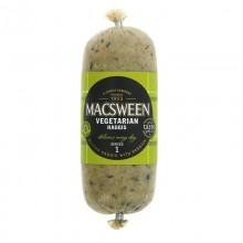 Macsween Vegetarian Haggis...