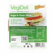 VBites Sage And Onion...