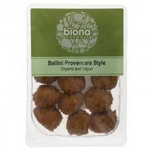 Biona Organic Ballini...