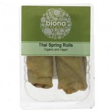 Biona Organic Thai Spring...