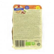 Viana Hazelnut Tofu 250g