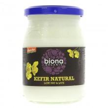 Biona Organic Kefir 250g