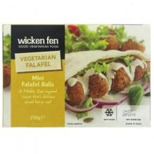 Wicken Fen Falafel 230g
