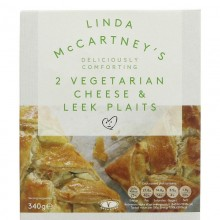 Linda McCartney Cheese &...