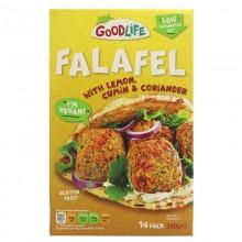 Goodlife Falafel 14s 280g