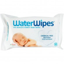 Waterwipes Water Wipes 60...