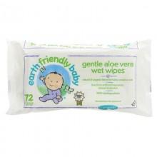 Earth Friendly Baby Eco...