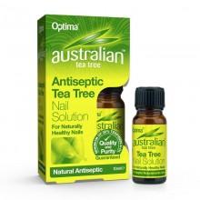 Australian Tea Tree Nail...