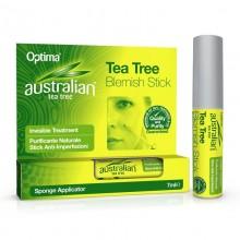 Australian Tea Tree Organic...
