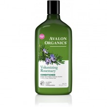 Avalon Rosemary Volumizing...