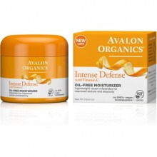 Avalon Oil-Free Moisturizer...