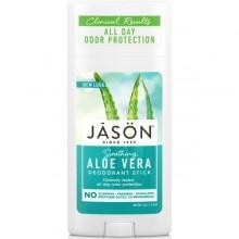Jason Aloe Vera Deodorant...