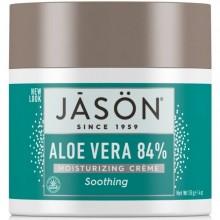 Jason 84% Aloe Vera Cream -...