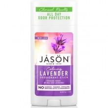Jason Lavender Deodorant...