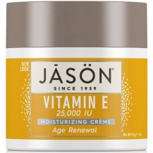 Jason Vitamin E 25000IU...