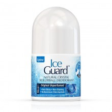 Ice Guard Unperfumed...