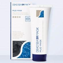 Dead Sea Spa Magik Mud Mask...
