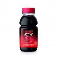 Active Edge Nutrition...
