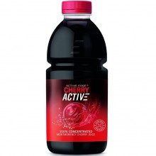 Active Edge Nutrition...