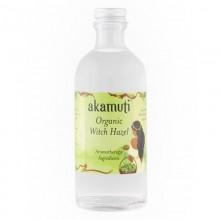 Akamuti Organic Distilled...