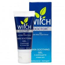 Ethichem Ltd Witch Doctor...
