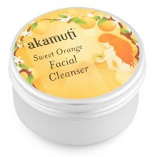 Akamuti Sweet Orange...
